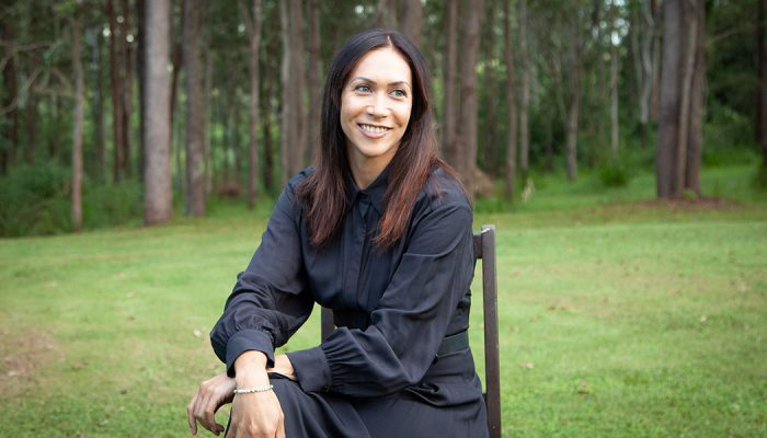Master Planning in Remote Indigenous Communities