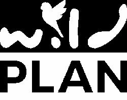 WildPLAN