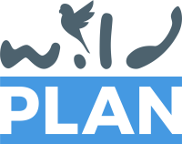 wildplan logo